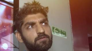 Deadly Raman Raghav