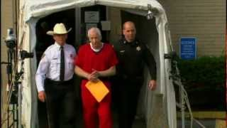 Jerry Sandusky Sentenced to Jail; Victims Speak Out