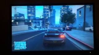 Watch Dingus Stupid video