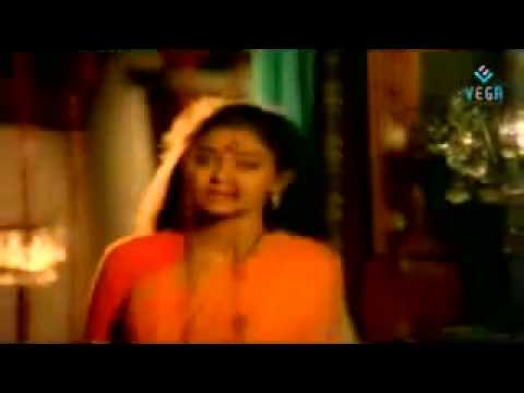 Kaana Karunguyile Kadhal Oru Pavamadi Ponmana Selvan video