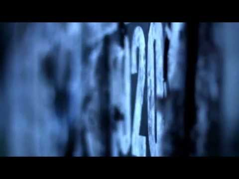 download lagu MASA KECILKU  - PAYUNG TEDUH  Jakarta Undead  Soundtrack gratis