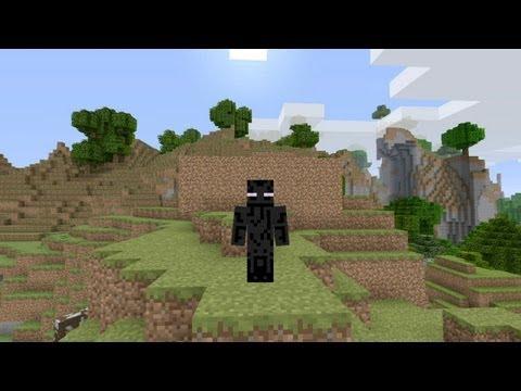 Minecraft - Skin Pack 2 DLC