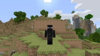 Minecraft - Skin Pack 2 DLC