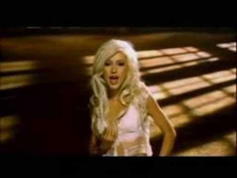 Christina Aguilera- Po... Christina Aguilera Youtube