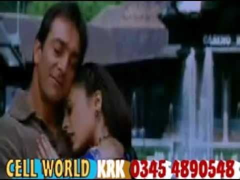 Meri Duniya Hai Tujh Mein Kahin HD.mpg