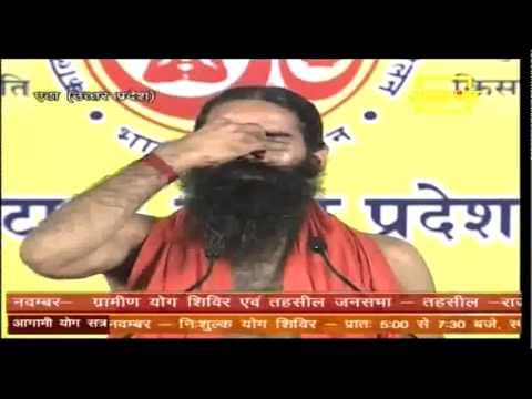 Tujhme Om, Mujhme Om - Bhajan - Baba Ramdev video
