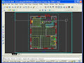 watch How To Convert Or Print Autocad Drawing To Jpeg video