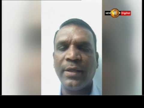 ajith prasanna bids |eng