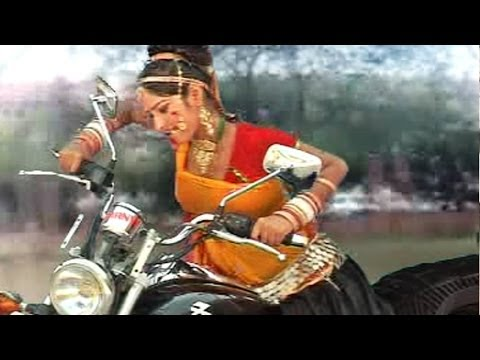 Rajasthani Video Songs - Aajayi Re Naranya Re - Pinki Rao - Rajasthani Songs 2014 video