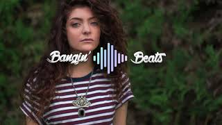 download lagu Lorde - Homemade Dynamite Remix Clean Version gratis
