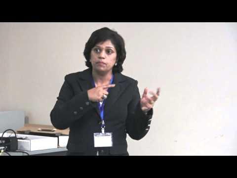 UBSM DIGITAL EDUCATION ODYSSEY - Pearson