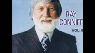 "RAY CONNIFF ""Besame mucho"""