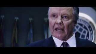 X Men Days of Future Past Trailer Teaser 2014