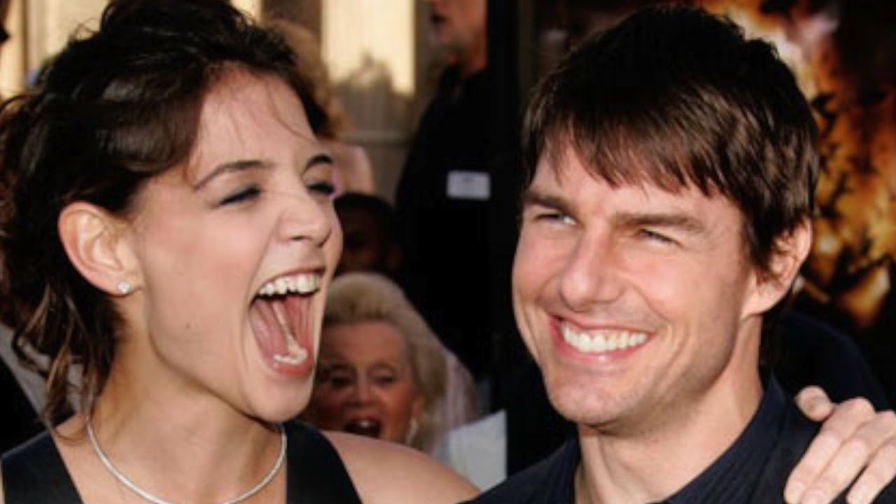 Top 10 Most Annoying Celebrity Couples