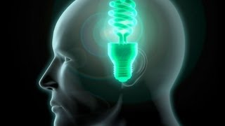 Subconscious Mind Training! - Law of Attraction - Part 4