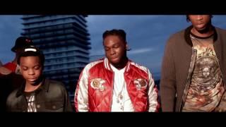 Dj Snoopy ft. Lb - Undercover Lover (Official Video) | Shot By: Liquidartsmedia