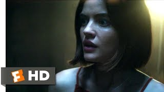 Truth or Dare (2018) - The Truth of The Game Scene (1/10)   Movieclips