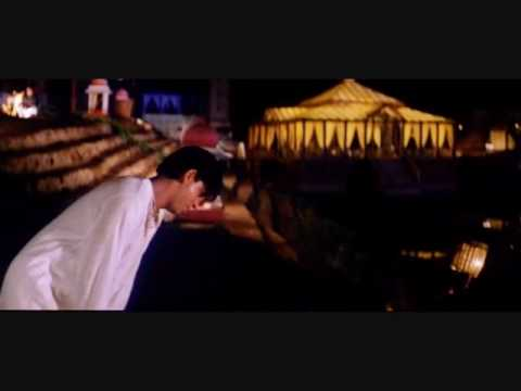 Shahrukh Khan Best Scenes Part 1 video