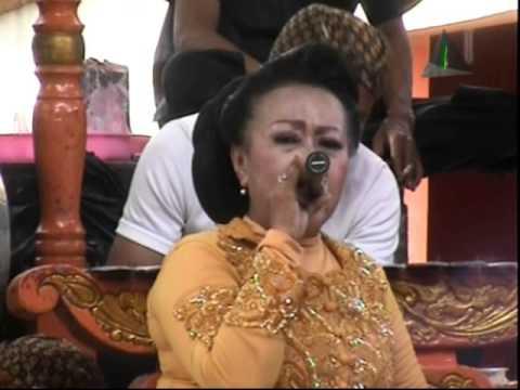 Download lagu degung sunda pernikahan nafa