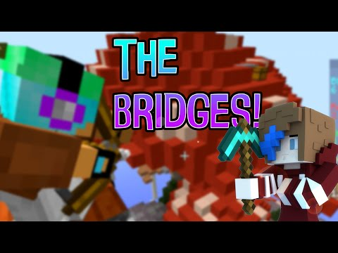 MINECRAFT MONDAY EP122 | WE R MARCHER | GAMER CHAD & RADIOJH AUDREY
