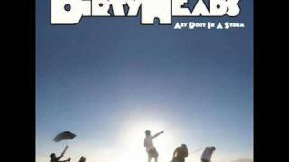 Watch Dirty Heads Neighborhood video