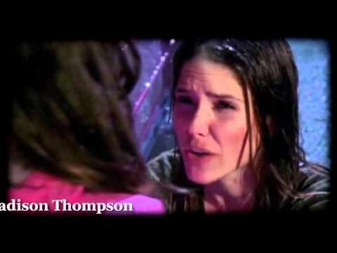 One Tree Hill ; The Next Generation Promo