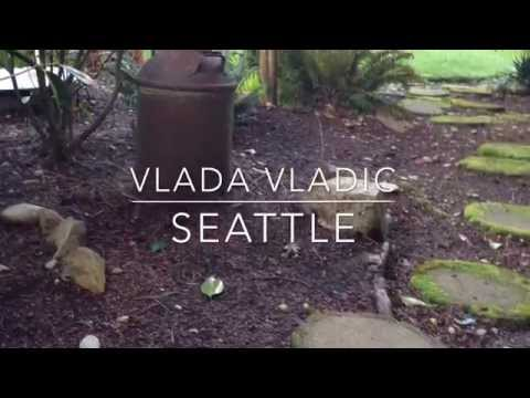 SEATTLE TRAVEL GUIDE / ATRACTIONS