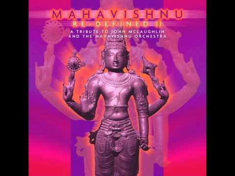 Mahavishnu Orchestra - I Wonder