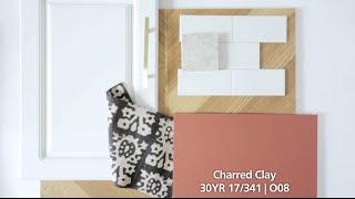 QUICK TIPS: What Colour Should I Paint My Kitchen?