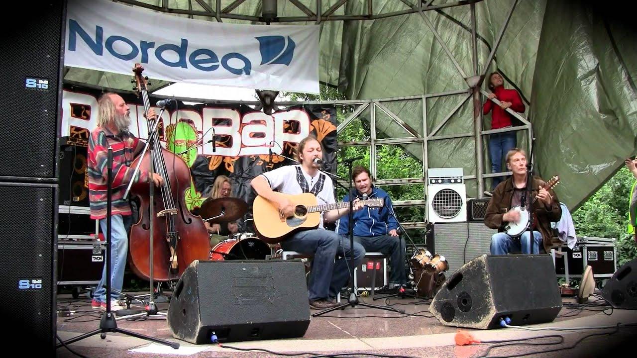 teräskielinen akustinen kitara amarillo porvoo