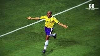 100+ Spectacular Goals of Ronaldo Fenomeno | HD