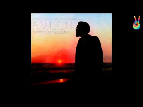 Al Wilson - 06 - The Snake (by EarpJohn)