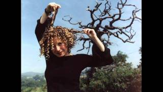 Watch Kate Rusby Wandering Soul video
