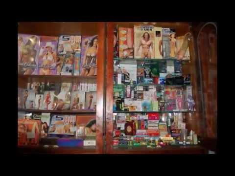 adres-intim-magazina-v-hersone