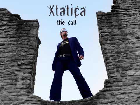 One Missed Call (official Xtatica Extended Remix 2012)