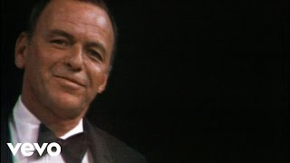 Watch Frank Sinatra Put Your Dreams Away video