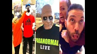 The Best of #MannequinChallenge BEST Mannequin Challenge Musical.ly Compilation 2018