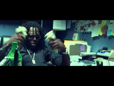 Young Scooter (Future's Artist) - Cash Money