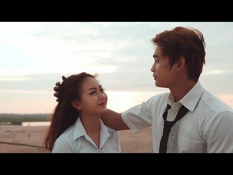 ទុកពេលថែគេឲ្យច្រើនចុះ - អេនណា (Official Full MV)