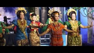 Download Lagu Tari 4 Etnis sulawesi selatan Gratis STAFABAND