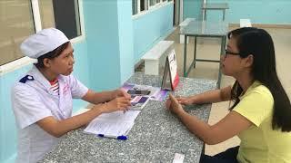Hướng dẫn sử dụng thuốc ngừa thai