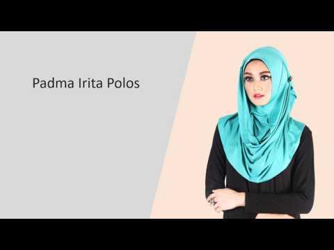 Gambar jilbab instan nisrina