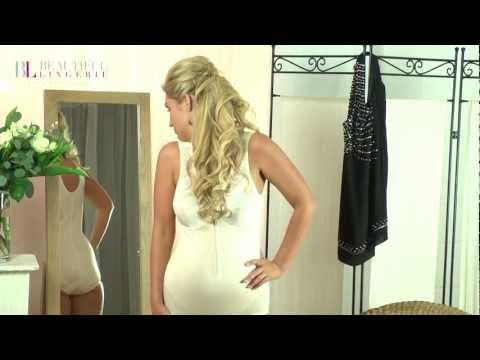 Shapewear underwear - body shapewear for women   BL Beautiful Lingerie
