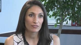 New York Life Insurance Agent Salary Range : Life Insurance & More