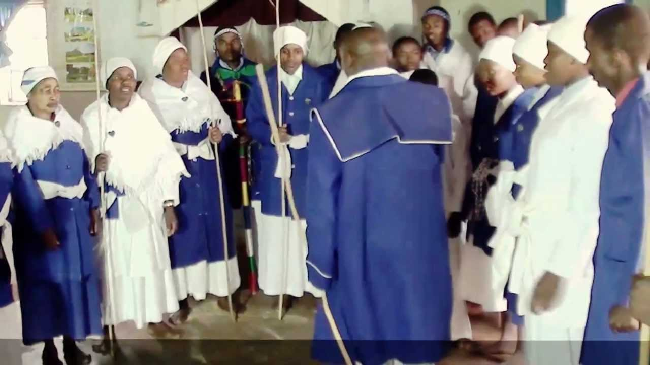 Zion Christian Church Videos BEST AFRICAN ZION MUSIC -