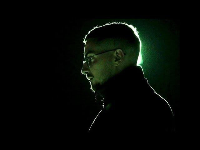 EDDIE FRESCO - BARRI (Music Video) thumbnail