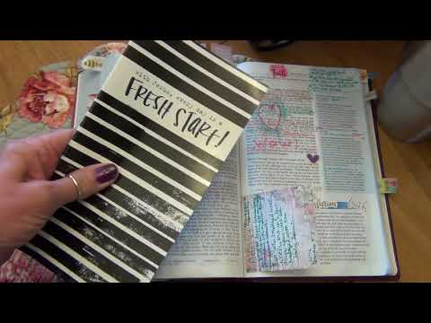 Bible reviews  Ways to study   Remembering what we learn