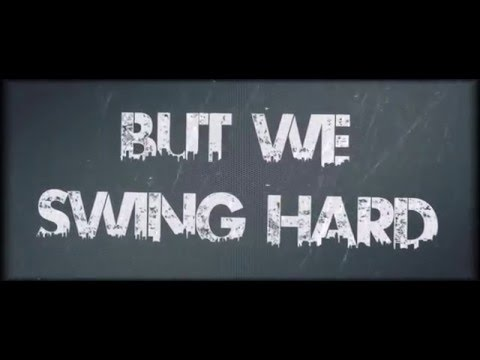 Kings & Hurricanes feat. JimC - Swing Hard (Demo)
