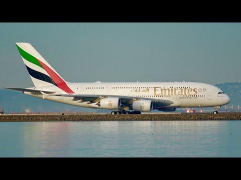 emirates airline total quality management Customer care of emirate airline 1 total quality management customer care 2 group members imtiaz ahmad bsme01113115 faran tariq bsme01113053 umair tariq bsme01113126 irfan ali bsme01113098 khawar saeed bsme01113139.