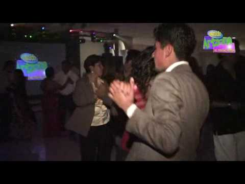 Cd. Mante, Sonido Arizona Boda Jose & Katia en Country Club Mante
